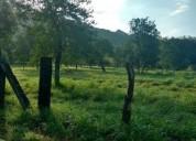 Magnifico terreno campestre 1 5 has los rodriguez santiago 15000 m2