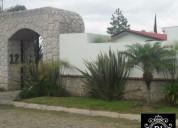 Venta de casa en lomas de comanjilla 3 dormitorios 133 m2