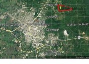 terreno urbano en venta el triunfo 1524734 m2