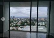 Penthouse en guadalajara 140 m2