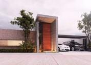 Maravillosa casa en renta 3 dormitorios 400 m2