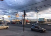 Local comercial en venta rentado a franquicia en juarez nuevo leon en juárez