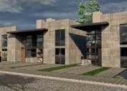 casa en privada residencial en pachuquilla excelente ubicacion 3 dormitorios 138 m2