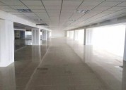 Iztacalco granjas mexico edificio oficinas torre b 5068m2 80 garages