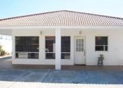 Casa en venta fracc hacienda basilio cienega de flores nl 3 dormitorios 500 m2