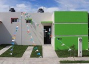 casa de 2 recamaras en villa de alvarez colima 2 dormitorios 102 m2