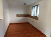 casa grande como nueva atras de la zona de tijeras 4 dormitorios 128 m2