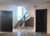 Santa lucia casa nueva espacios muy amplios leon guanajuato 3 dormitorios 189 m2