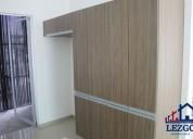 casa en renta lomas del marques 3 dormitorios 140 m2