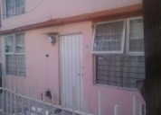 Casa en ctm aragon 2 dormitorios 81 m2
