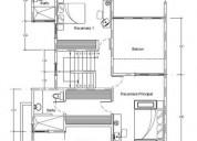 casa en venta jalapa cholul merida yucatan 3 dormitorios 400 m2
