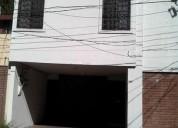 Casa en renta valle 3 dormitorios 120 m2