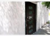 Casa en renta en santa maria torreon 4 dormitorios 300 m2