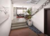 Casa e venta en las trojes torreon 3 dormitorios 424 m2