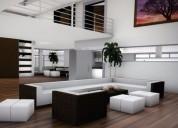 Casa en venta en las villas torreon 3 dormitorios 400 m2