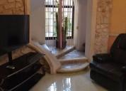 Rento oficina cd del carmen campeche 4 dormitorios 600 m2