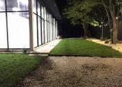 Modernas y luminosas oficinas en renta excelente ubicacion 450 m2