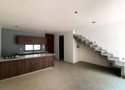 Departamentos loft napoles al norte de la ciudad merida yucatan 2 dormitorios 74 m2
