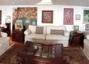 Cadg excelente depto 3 recamaras salon fiestas jardin 2 elevadores 3 dormitorios 420 m2