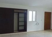 Excelente oportunidad casa en renta en colonia maya merida yucatan 3 dormitorios