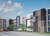 departamento renta amueblado buena ubicacion mirador oriental leon gto 2 dormitorios 48 m2