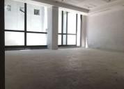 Departamentos en venta bosques de las lomas 2 dormitorios 181 m2