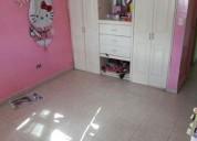 Casa en loma blanca 3 dormitorios 150 m2