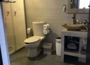 Lindo departamento en venta recien remodelado en centrica ubicacion 1 dormitorios 48 m2