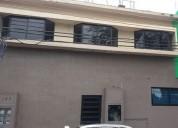 Rento oficinas en calle 35 200 m2