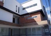 Local renta centrico por hospital general en tlaxcala