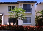 villas fairway 44 3 dormitorios 82 m2