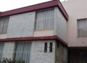 Playa miramar 4 dormitorios 342 m2