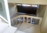 En renta edificio con excelente ubicacion en zona centrica coatepec ver 4 dormitorios 120 m2