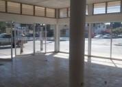 En renta amplio local en esquina en col centro 200m2 calle obregon y nelson en guasave