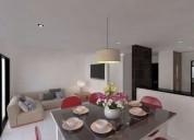 venta de hermosa casa residencial 3 dormitorios 173 m2