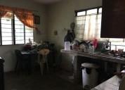 Casa sola residencial en venta en colonia jardines de champayan altamira tamaulipas 3 dormitorios 20