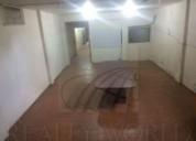 Local comercial en venta en monterrey centro monterrey nuevo leon 40 lv 1350 210 m2