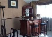 casa en campestre villas del alamo ampliada en excelentes condiciones 3 dormitorios 105 m2