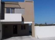 Grandisima casa en renta en apodaca col almeria residencial con excedente 3 dormitorios 200 m2