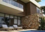 Cad estrella del mar acapulco dorado depto de playa 1 pb 3 rec 328 mts 4 dormitorios 307 m2