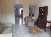 Casa en venta infonavit buena vista veracruz ver 3 dormitorios 105 m2