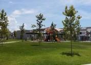 Casa en renta amueblada en almeria aeropuerto de apodaca por miguel aleman 3 dormitorios 119 m2