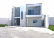 Las acacias torreon coahuila casa en venta 3 dormitorios 280 m2