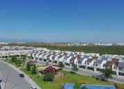 Ubedas korea house almeria residential cerca de aeropuerto de apodaca y kia 4 dormitorios 126 m2