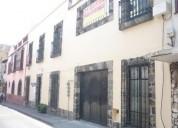 casa sola en renta 20 000 00 en cuernavaca centro cuernavaca caen 183 cc 460 m2