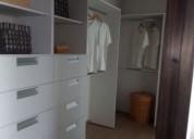 departamentos en puebla lux 2 dormitorios