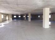 oficina sobre avenida eugenio garza sada entre el tec y morones prieto 3 piso 900 m2