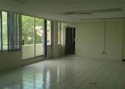 oficina 310 m2 esquina con garza sada recien remodelada entre morones y tec en monterrey