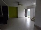 Se renta y vende amplia casa de 4 recamaras en col jdes de cuernavaca 4 dormitorios 250 m2