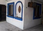 oficina 0 casa en universidad clinica 6 metro san nicolas 4 dormitorios 180 m2